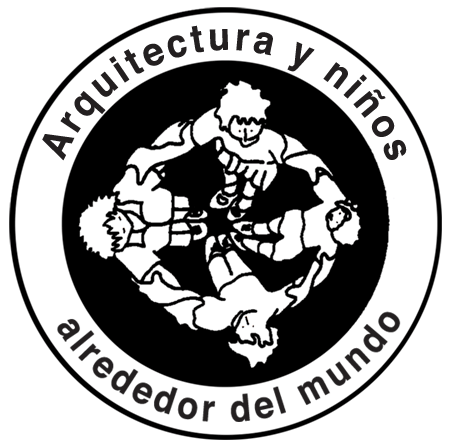 AC-web-logo-spanish