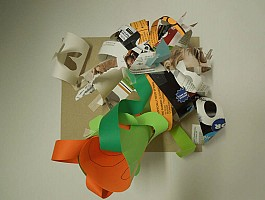 /media/zengridframework/imagecache/13-An architectural playground model with cardboard strips-586fa198b4d68ebc9d2031811c42f92f.jpg